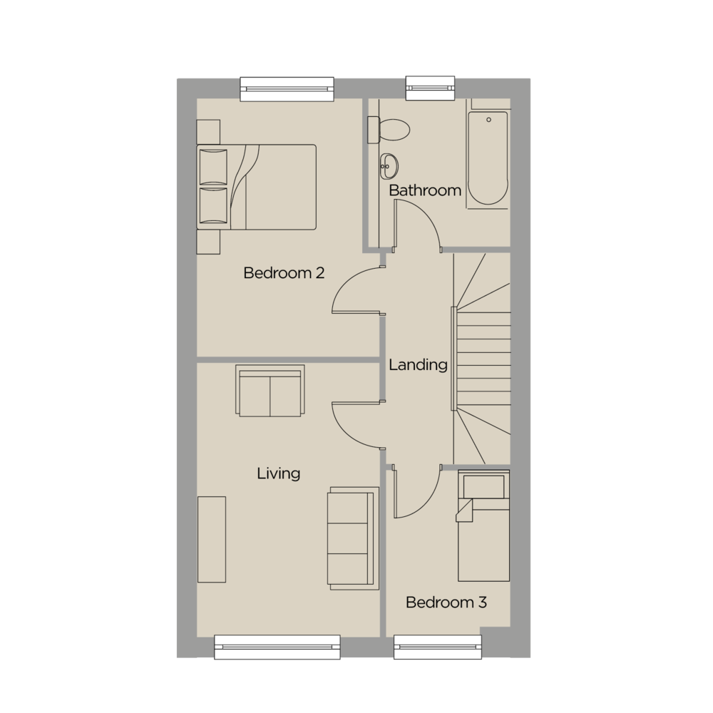 meadow_view_floorplans_the_hazel_2.png