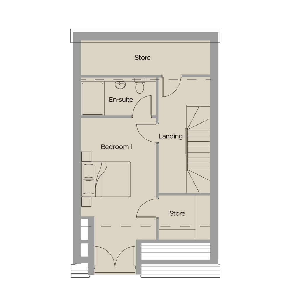 meadow_view_floorplans_the_hazel_3.png