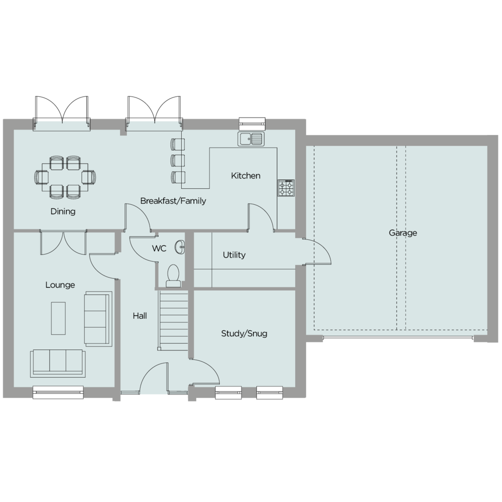 meadow_view_floorplans_the_sycamore_1.png