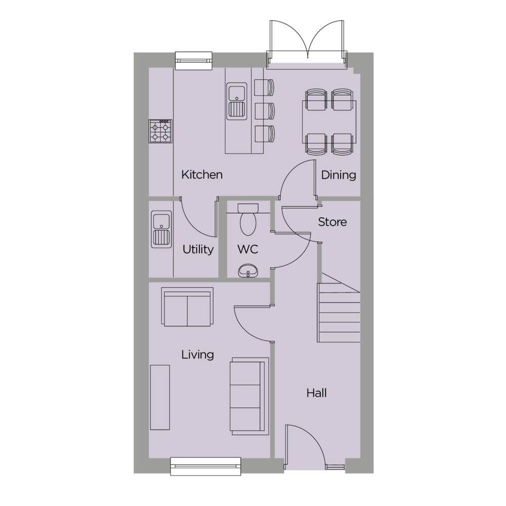 meadow_view_floorplans_the_elm_1.png