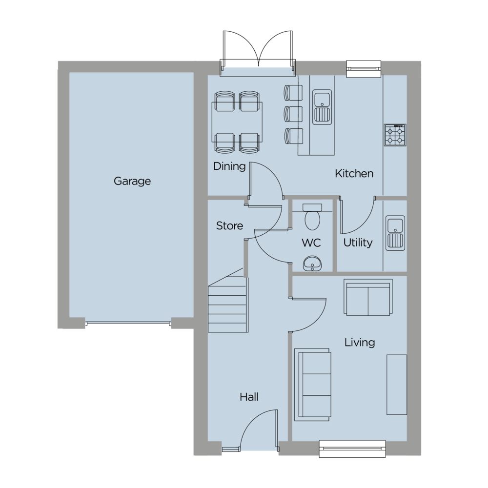 meadow_view_floorplans_the_maple_1.png