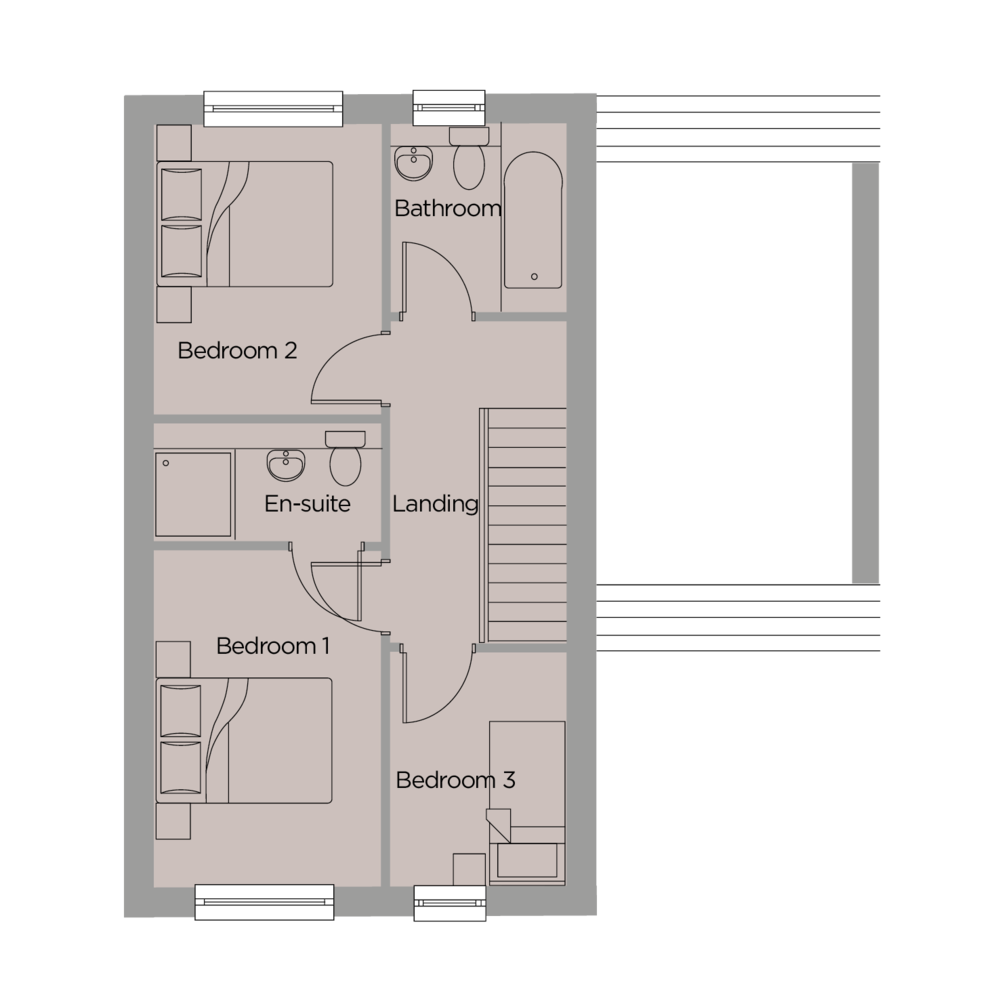 meadow_view_floorplans_the_chestnut_2.png