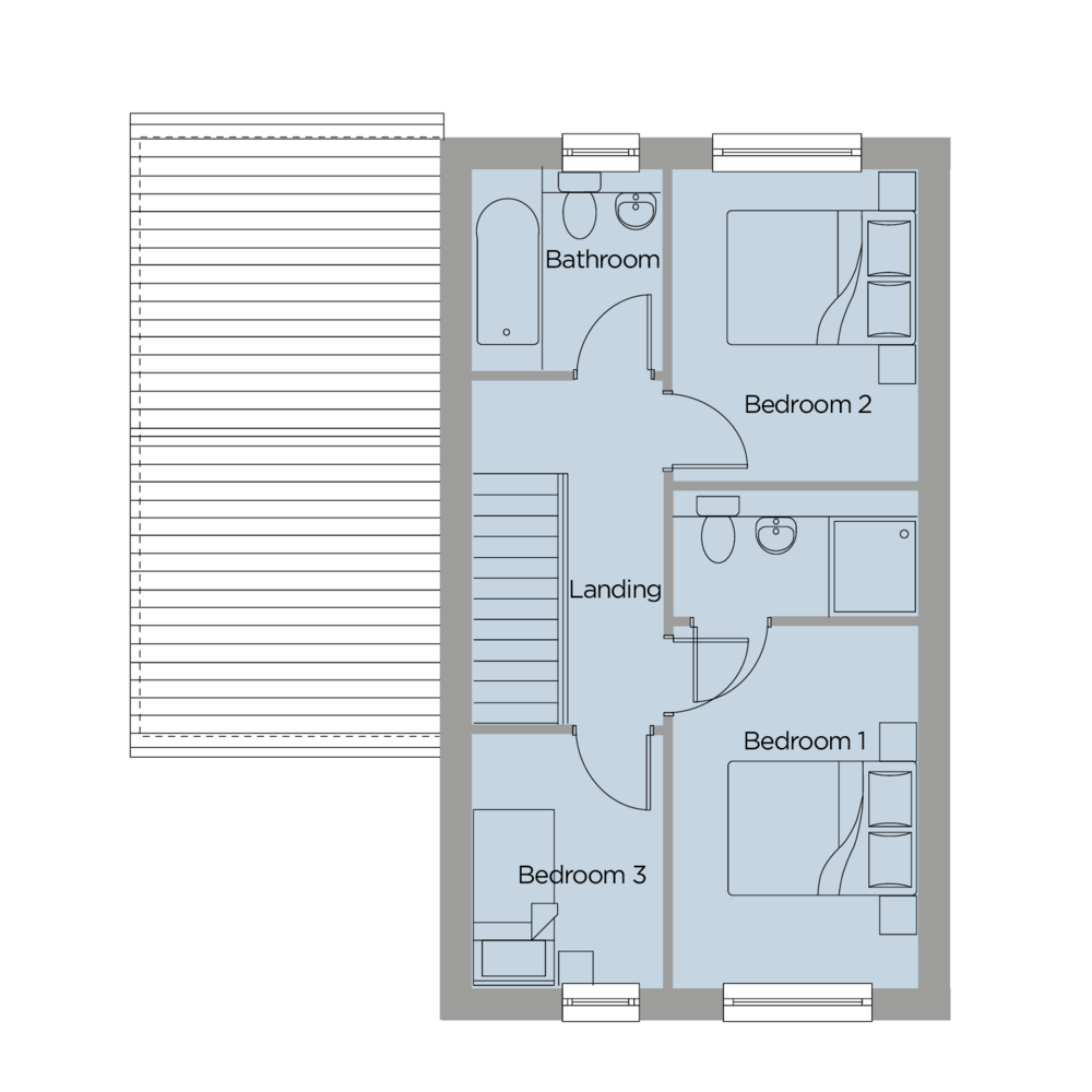 meadow_view_floorplans_the_maple_2.png