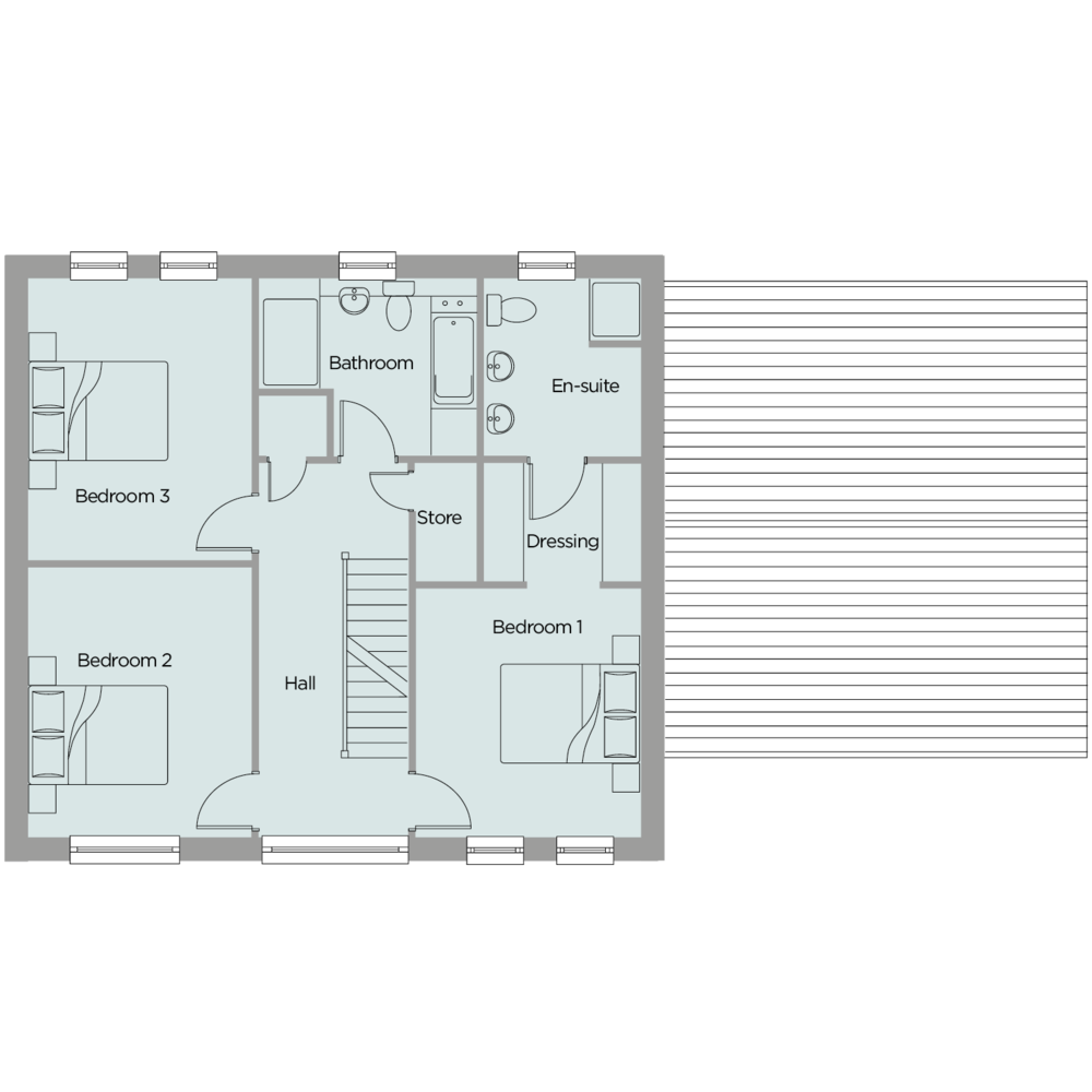 meadow_view_floorplans_the_sycamore_2.png