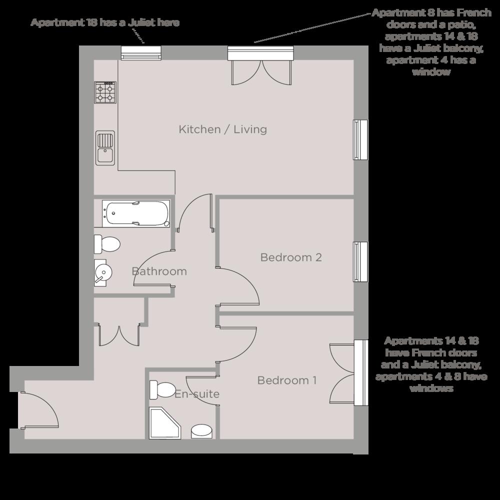 hemingway_court_plans_the_austen.png