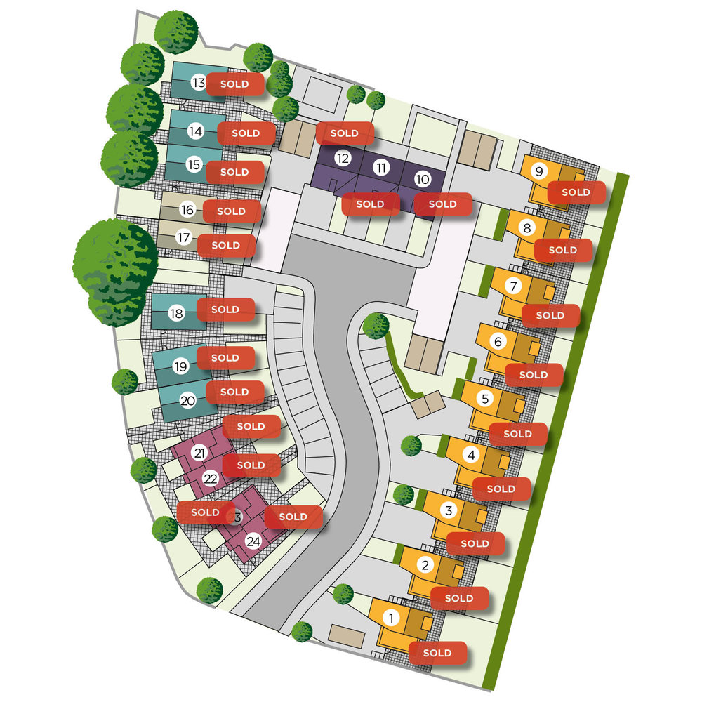 windsor_view_site_plan.jpg