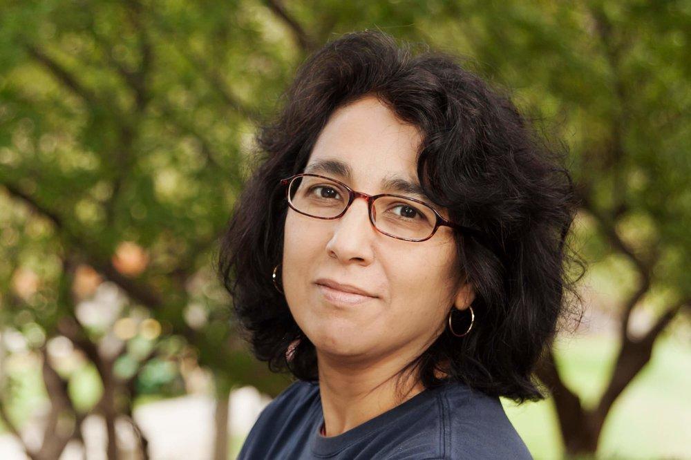 GeetaKothari (1).jpg