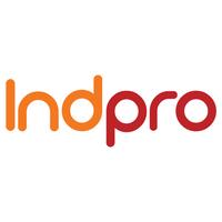 indpro_logo.jpeg
