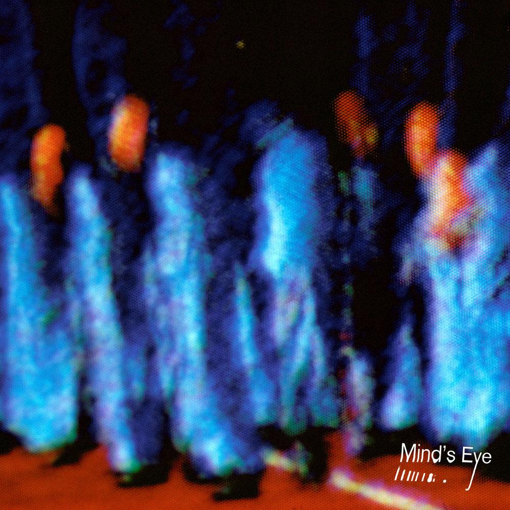 Jordan Rakei_Mind's Eye_PACKSHOT.jpg