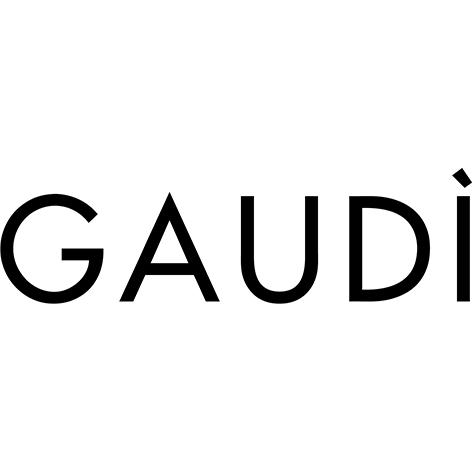 GAUDI.png