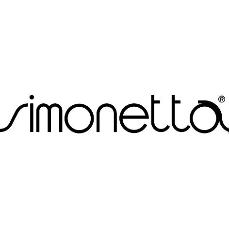SIMONETTA_BW.jpg