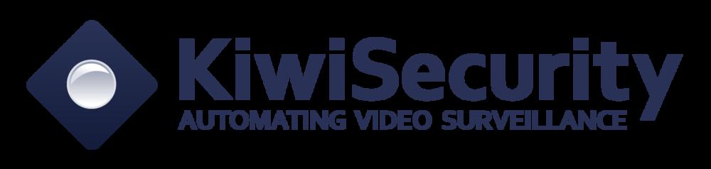 KiwiSecurity-LOGOUZ-6cm-RGB600dpi.png