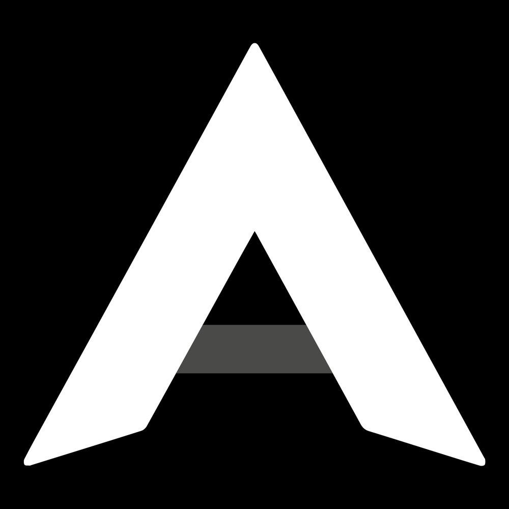 Adept brand element #1 - white.jpg