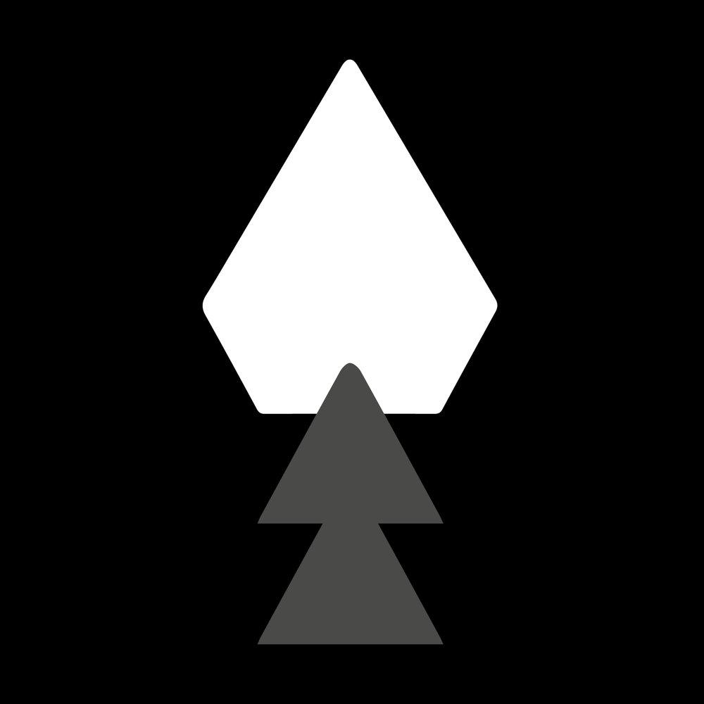 Adept brand element #3 - white.jpg