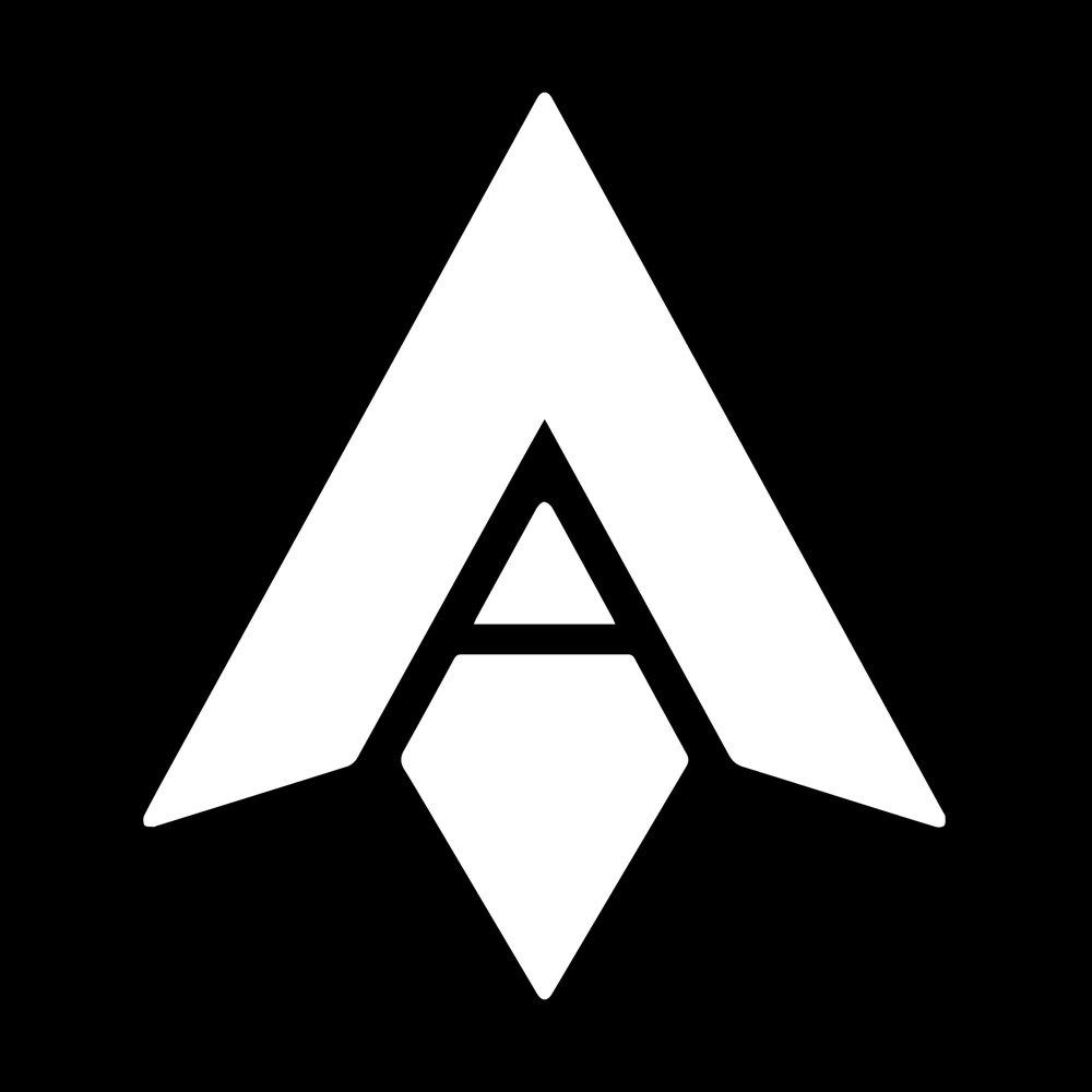 Adept brand element #4 - white.jpg