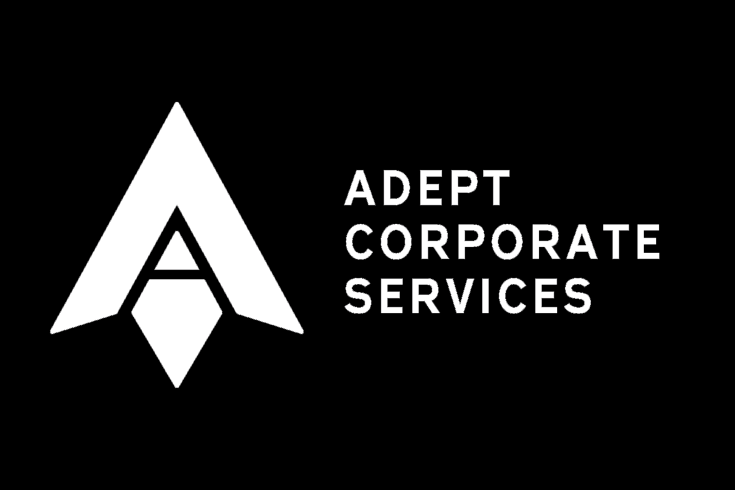 Adept Corporate Services