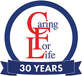 Caring for Life 30 - image.jpg