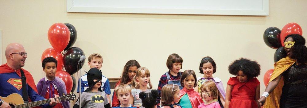 4. Super saviour kids.jpg