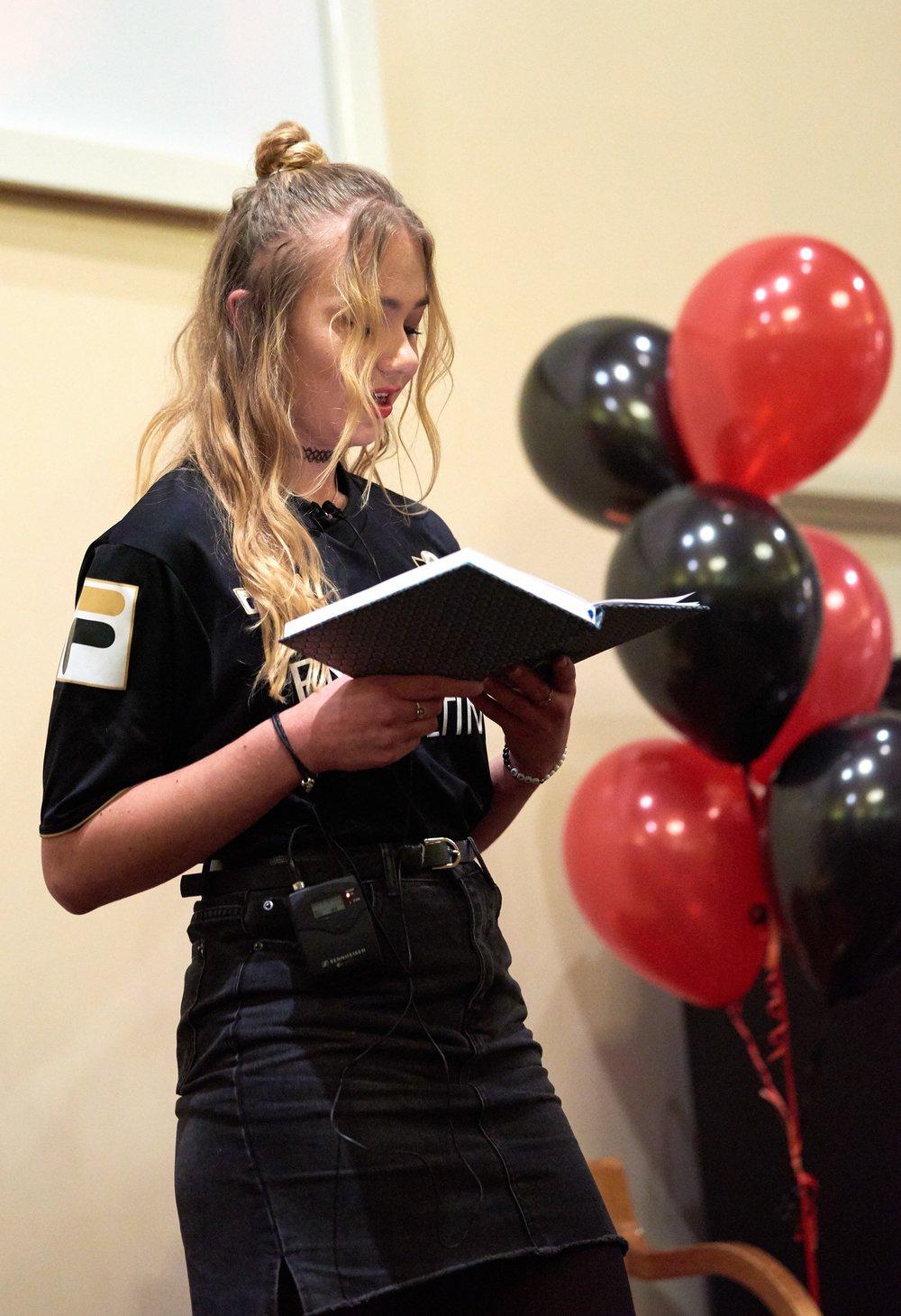 5. Anna reading poem.jpg