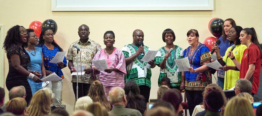 6. african choir singing.jpg