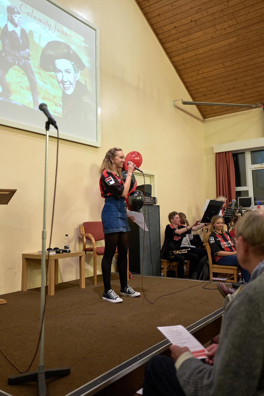 15. Bethany singing calamity Jane.jpg