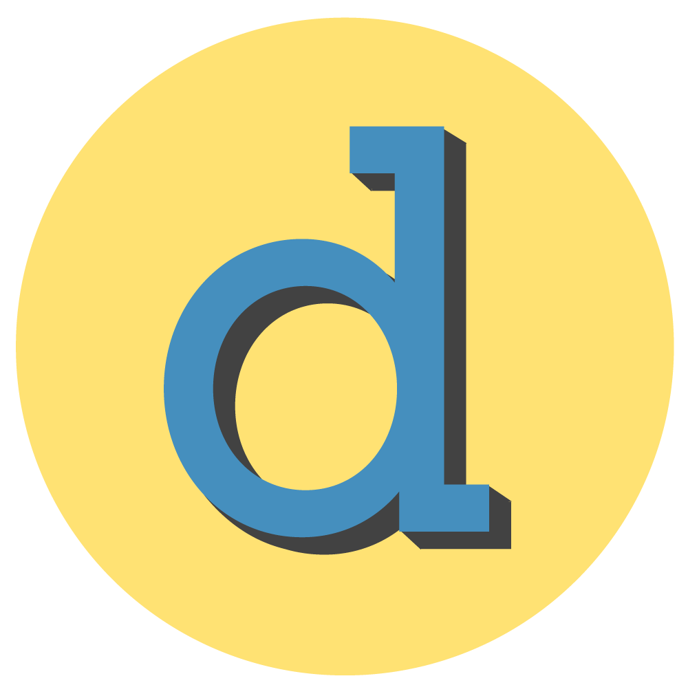 Discovery-Logo_Colour_TRANS.png