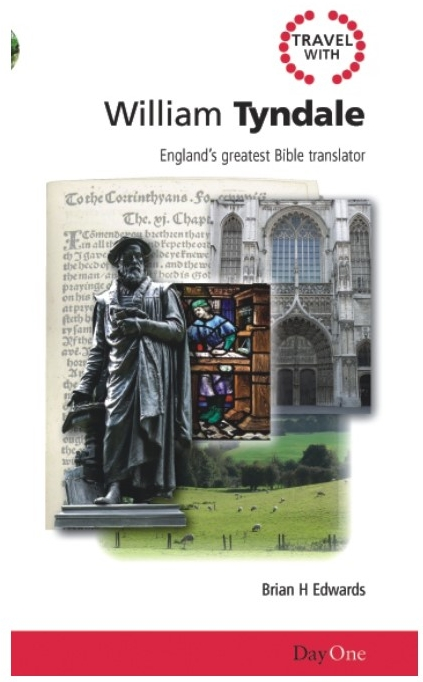 Brian's Tyndale book.jpg