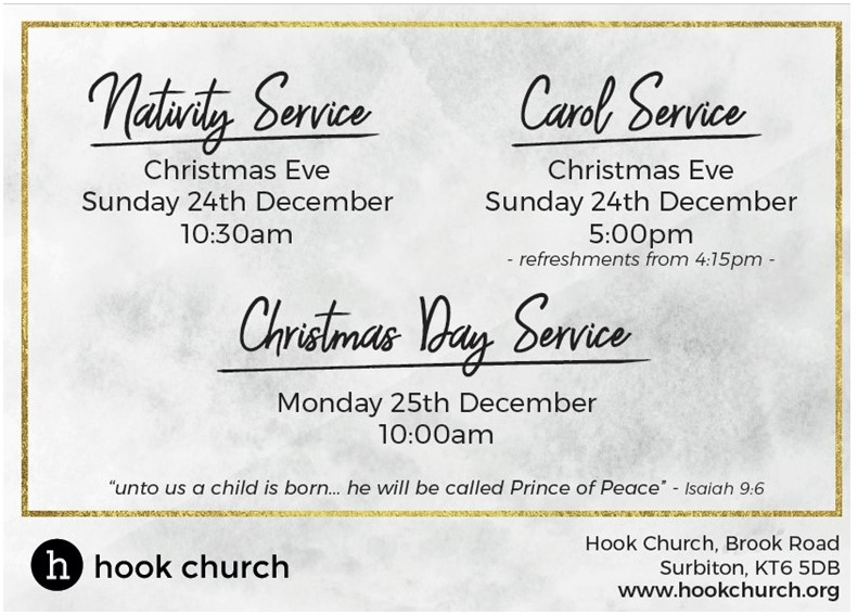 Christmas Services 2017 PC info b.jpg