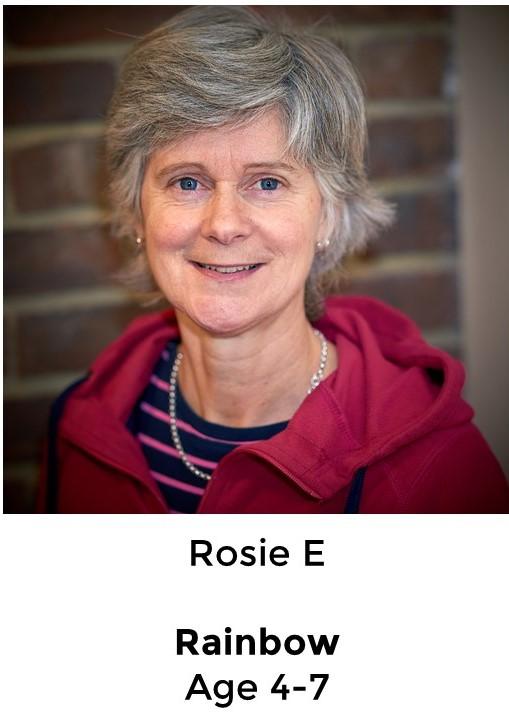 Rosie E + info.jpg