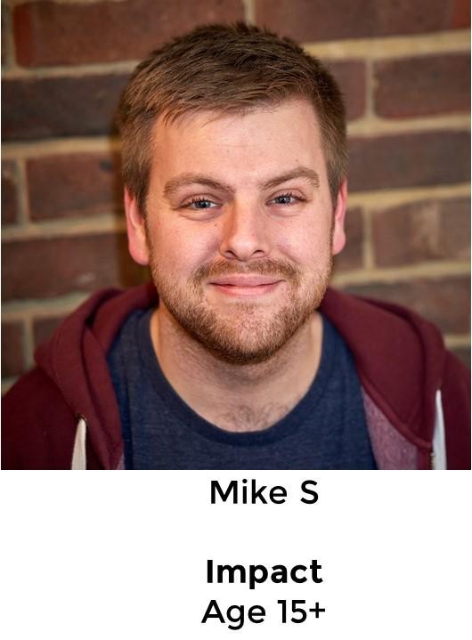 Mike +info.jpg