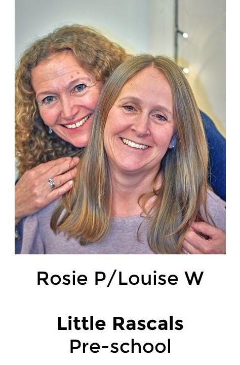 Rosie and Louise +c.jpg