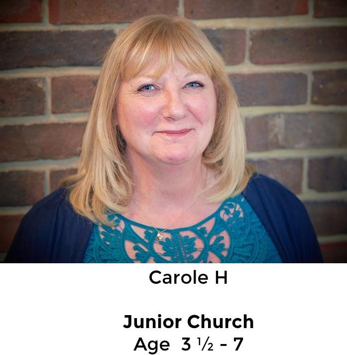 Carole+info.jpg