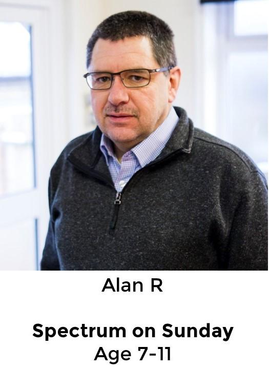 Alan +info.jpg