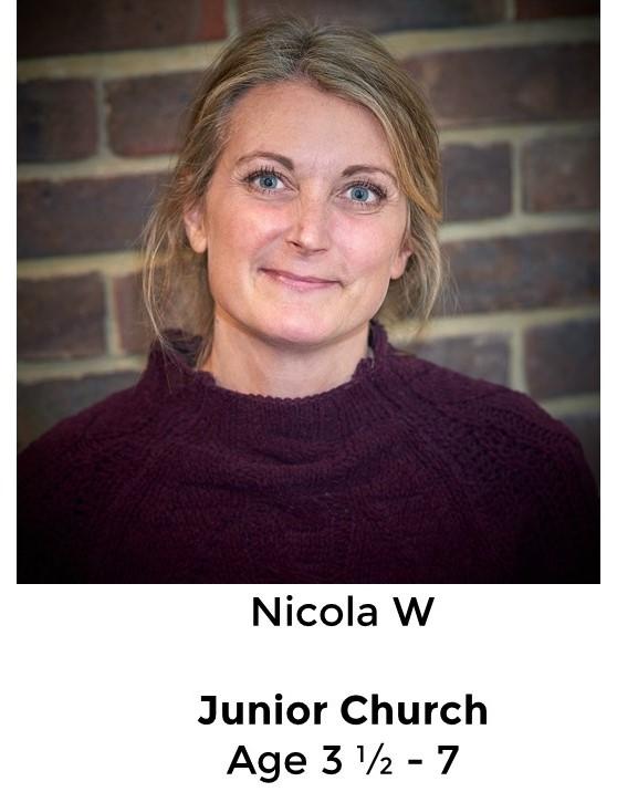 Nicola+info b.jpg