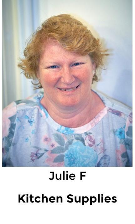 Julie +info.jpg