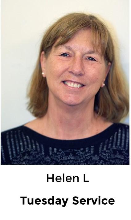 Helen L +info.jpg