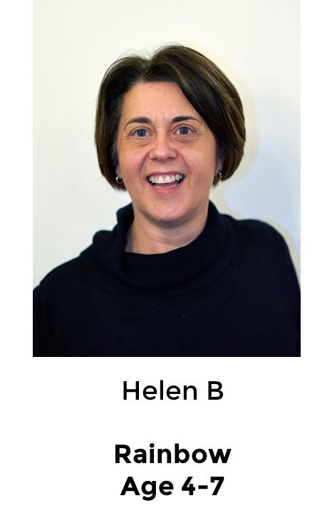 Helen B + info e.jpg