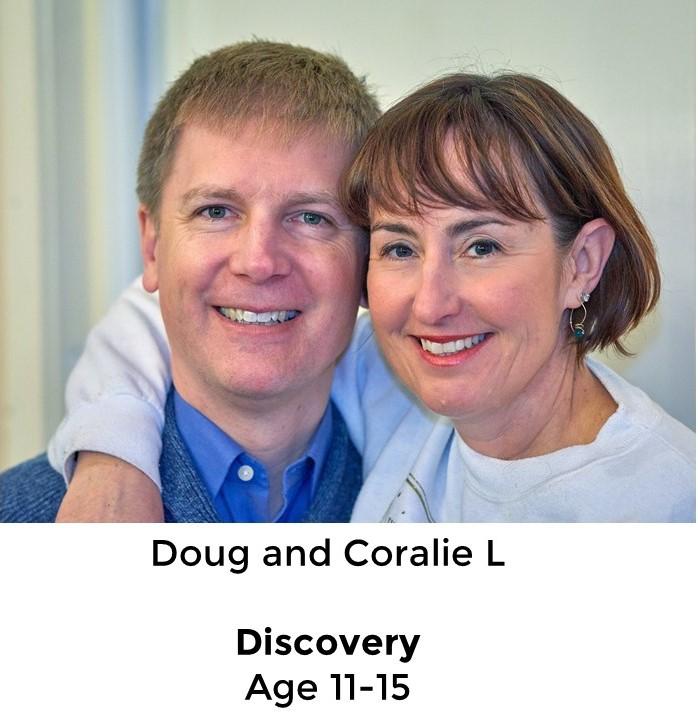 Cor and D ++info.jpg