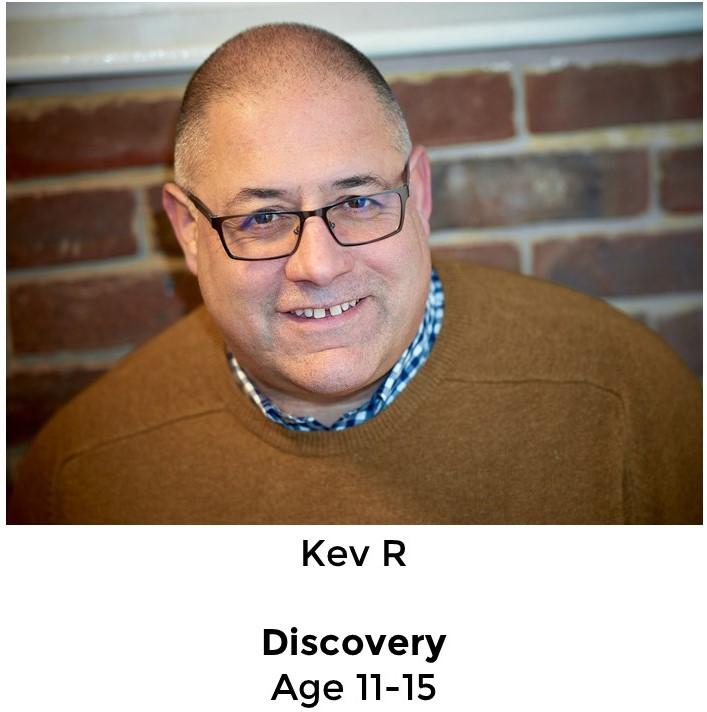 Kev R ++info.jpg