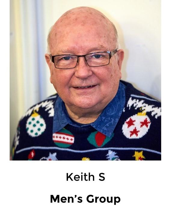Keith ++info.jpg