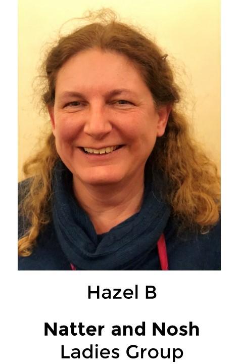Hazel ++info.jpg