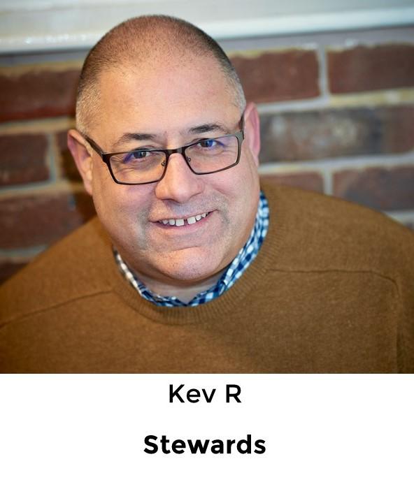 Kev B stew ++info thin.jpg