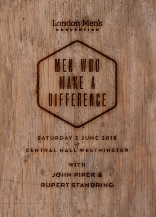 London's Men's Convention front.jpg
