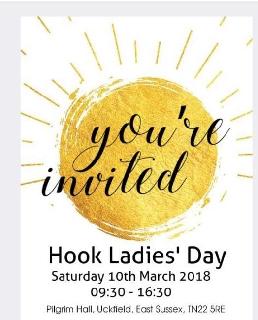 Hook Ladies Day 10th Mar 2018 c.jpg