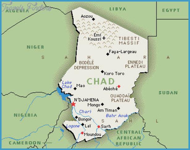 chad-map.jpg