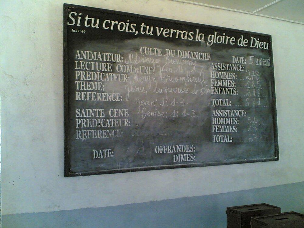 Church notice board.jpeg.jpg