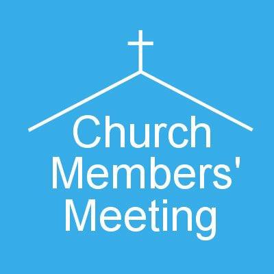 Annual Members meeting .jpg