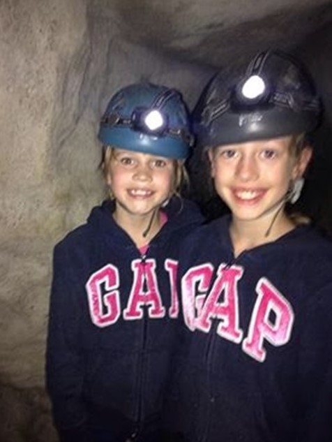 13 Evie and Esther caving.jpg