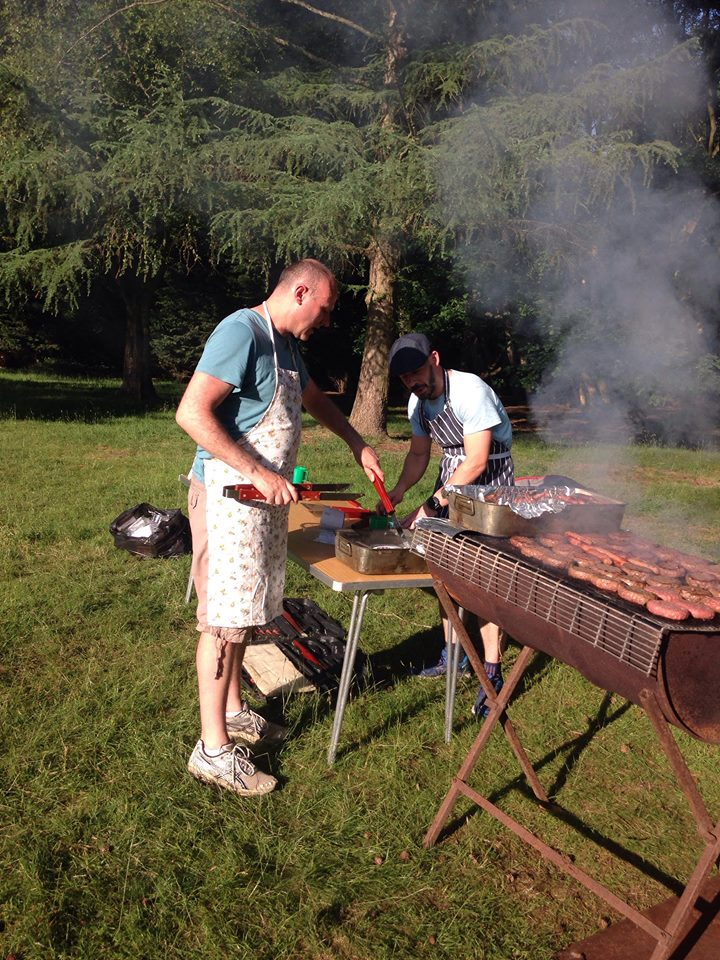 men preparing the bbq.jpg