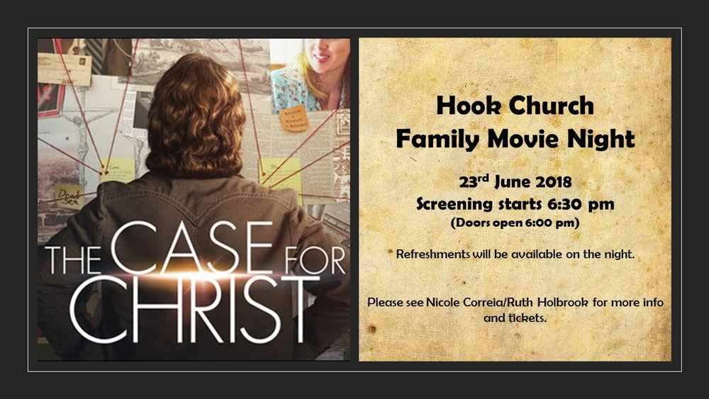 Case for Christ - Hook movie night b.jpg